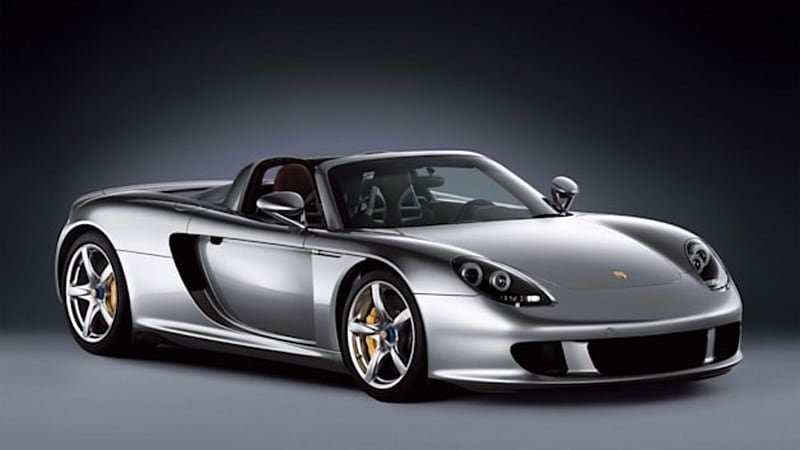 Chris harris condemns demonization of porsche carrera gt in wake of at least for some of us that seems to be exactly what has happened following the tragic death of actor paul walker publicscrutiny Images