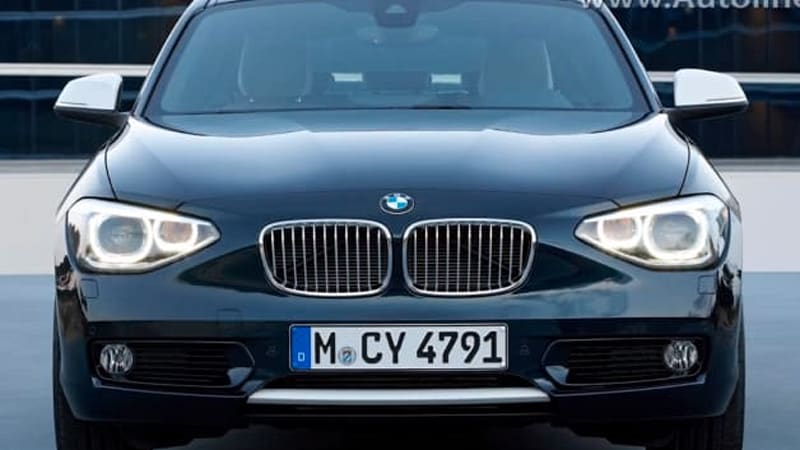 The importance of Angel Eyes, Ventiports and four round taillights