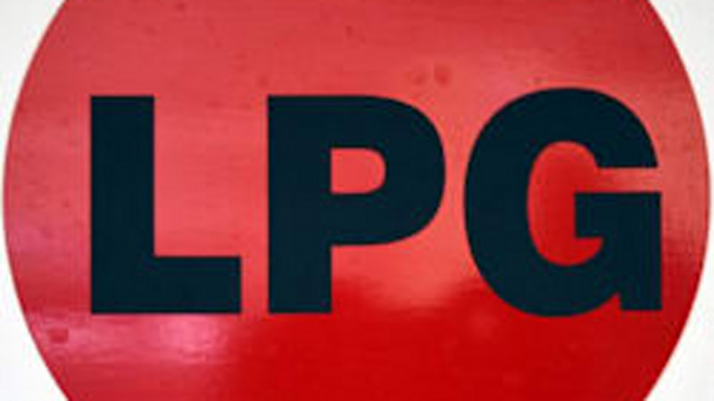 Propane provides stunning fuel savings