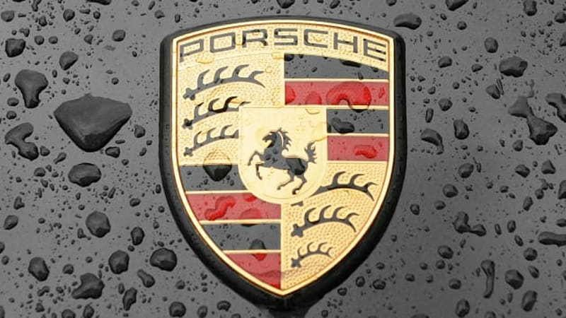 Porsche board members facing another €1.8B lawsuit over VW takeover bid