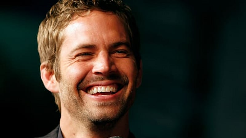 Fast and Furious 7 to finish filming using Paul Walker body double and CGI