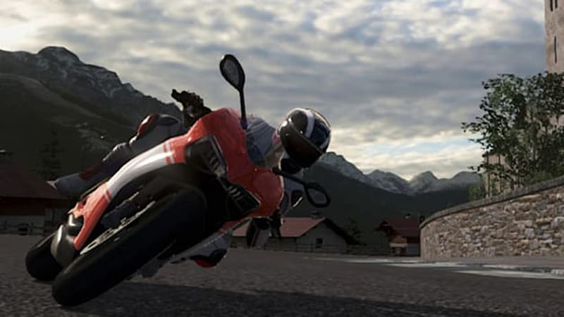 Ride may be the motorcycle racing sim you've been waiting for [w/video]