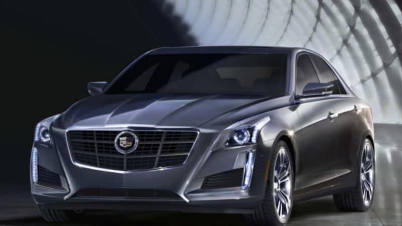 General Motors became second-largest US advertiser in 2013