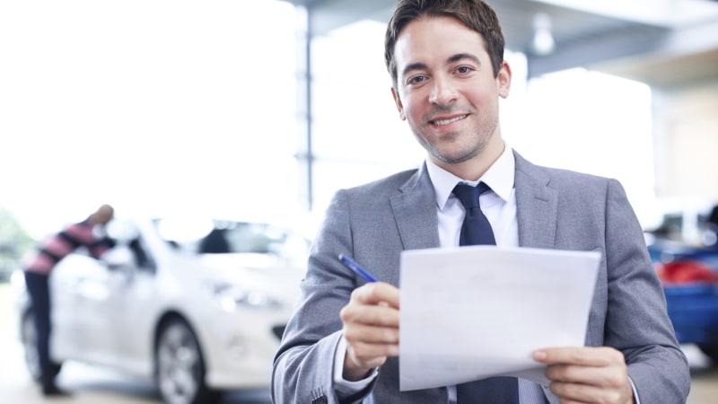 How Car Dealers Are Run Autoblog