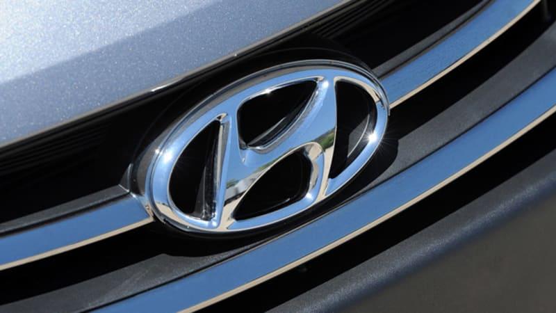 Hyundai tops Toyota in annual CarMD Vehicle Health Index
