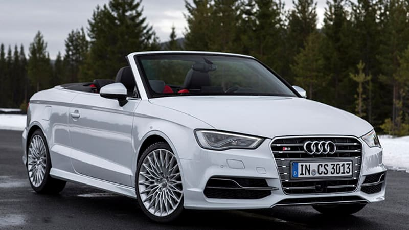 2014 audi s3 cabriolet autoblog. Black Bedroom Furniture Sets. Home Design Ideas