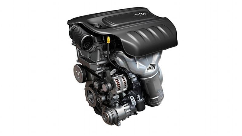 ae9c315f38 Chrysler s Hurricane engine detailed ahead of 2016 launch - Autoblog