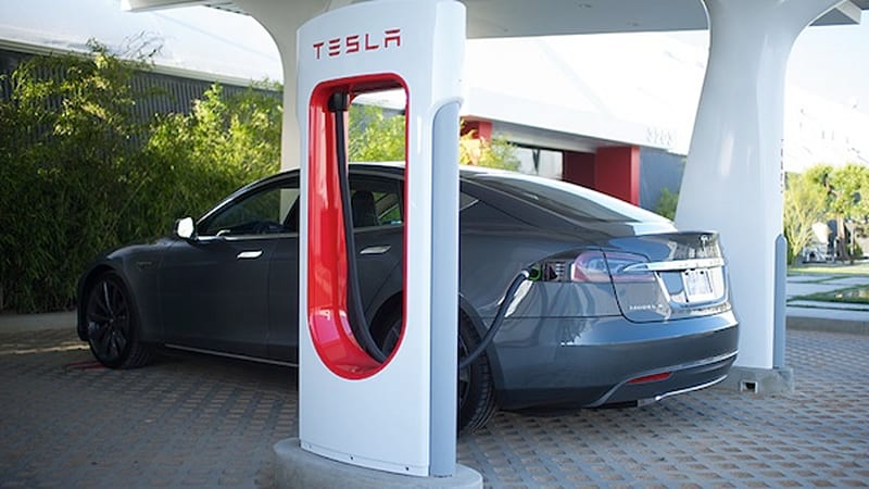 22825573 as well Elon Musk Is Not Mr Tesla In Case There Was Any Confusion 2015 05 22 furthermore Tesla Store Locations Map likewise Tesla Patents Supercharger That Can Handle Herd Evs additionally 17669861. on tesla motors af dealers