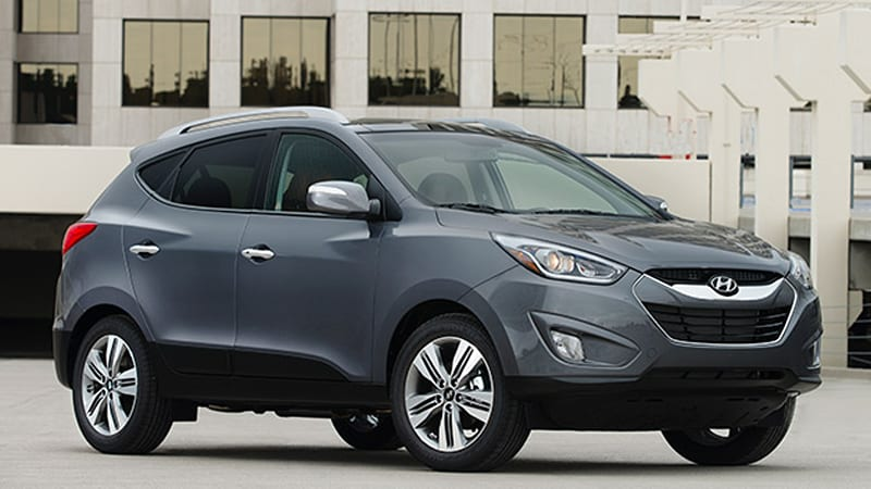 001 2014 hyundai tucson_628opt 2014 hyundai tucson gets di engines, styling tweaks, priced from  at n-0.co