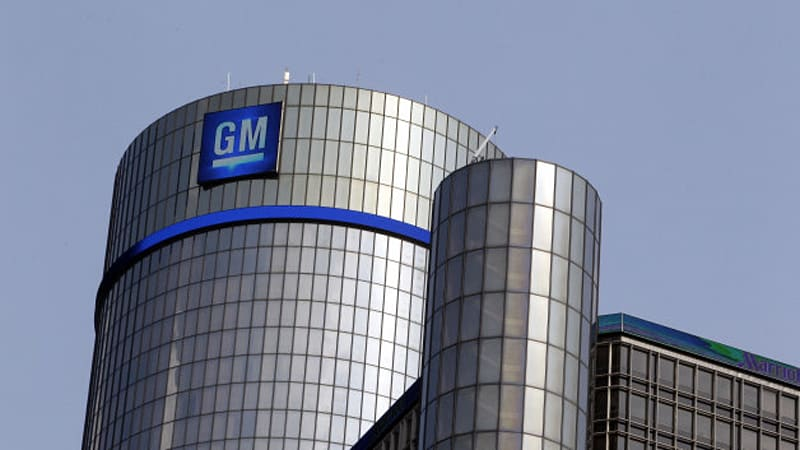 Architect of GM's bankruptcy plan reveals how company was saved