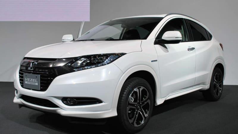 new lx honda shelby v suvs crossovers and in renaldo vehicles hr