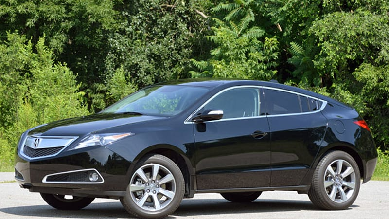 2013 Acura ZDX - Autoblog on acura crosstour, mitsubishi eclipse gsx review, lexus lx review, acura cl review, lincoln mks review, acura slx review, bmw 535 gran turismo review, honda accord review, 2007 mitsubishi eclipse review, acura integra review, suzuki xl7 review, mercedes-benz g-class review, 2015 x3 review, lexus nx review, mercury mountaineer review, acura crossover, mercedes-benz glk-class review, acura mdx review, honda hr-v review, acura rlx review,