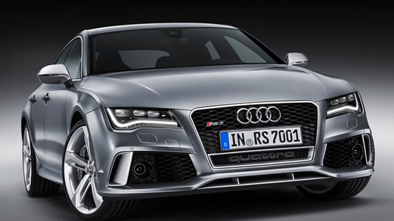 don 39 t hold your breath for an audi rs8 autoblog. Black Bedroom Furniture Sets. Home Design Ideas