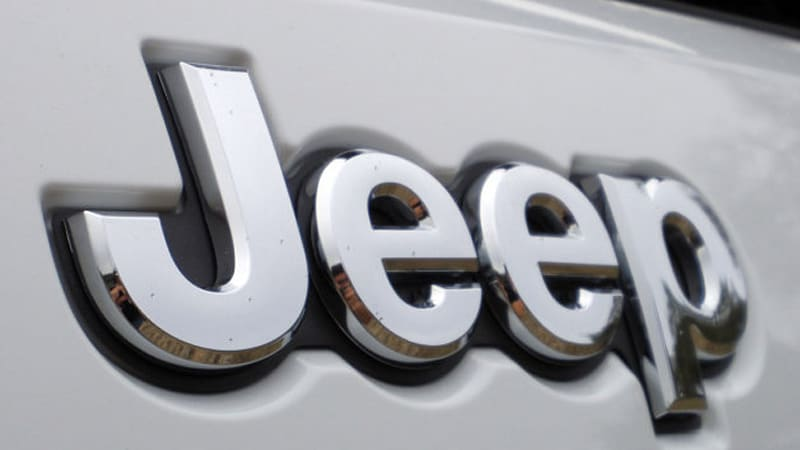 So You Think You Know Car Dealers? Well, Maybe You Do, But This American  Life Spent A Month At Town And Country Jeep Chrysler Dodge Ram In Long  Island To ...