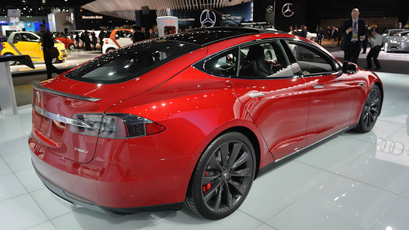 tesla can now sell cars direct in maryland update autoblog. Black Bedroom Furniture Sets. Home Design Ideas