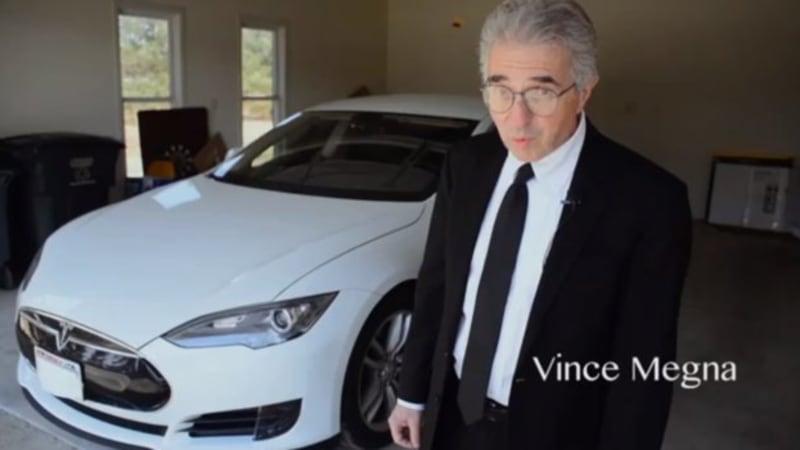 Tesla Strikes Back Against Lemon Law King Over Model S Dispute Update