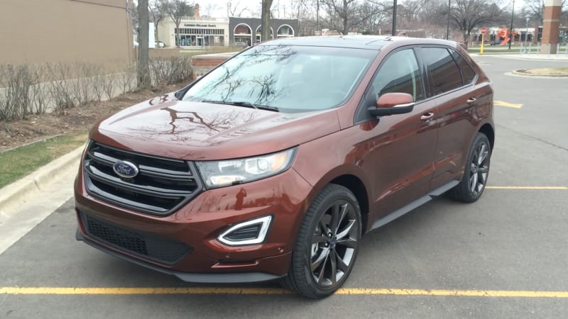 ford edge curb weight 2017 2018 ford reviews. Black Bedroom Furniture Sets. Home Design Ideas