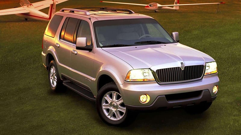 Worksheet. Lincoln Aviator could make a comeback  Autoblog