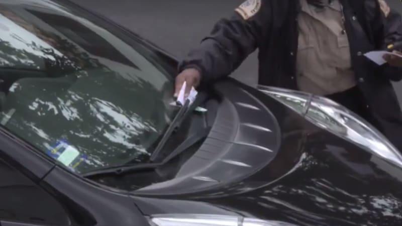 Best Buy Car Insurance Los Angeles