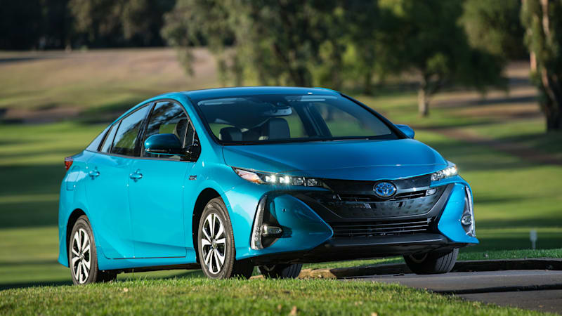 According To A Report By Nikkei Asian Review Toyota Plans Jump Into Battery Electric Vehicle Bev M Production 2020