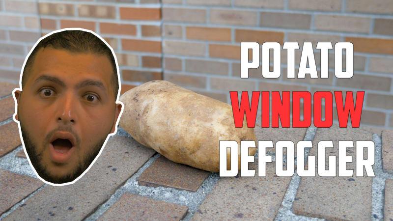 16.9_potatodefogger.jpg