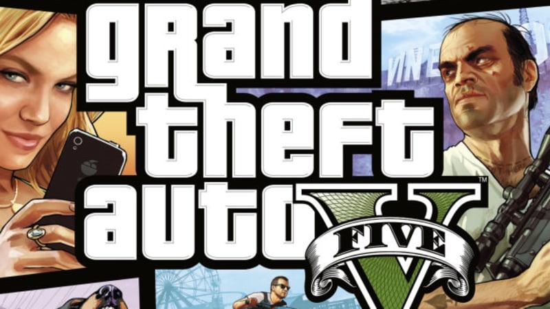 Yep, Lindsay Lohan is suing Rockstar Games over Grand Theft Auto V likeness [w/video]