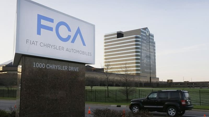 Weekly Recap: Despite merger, Fiat and Chrysler will maintain local roots as stock offering looms