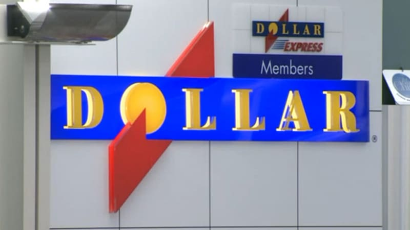 Does Dollar Rent A Car Routinely Swindle Customers Via