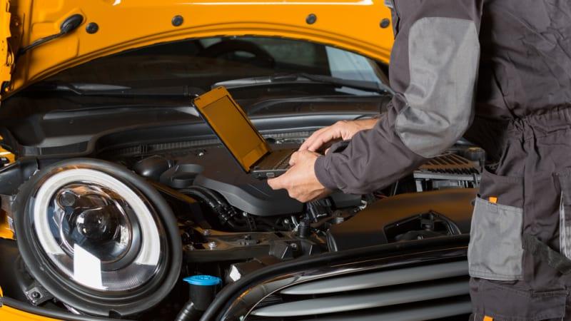 Hasil gambar untuk Fix Your Car