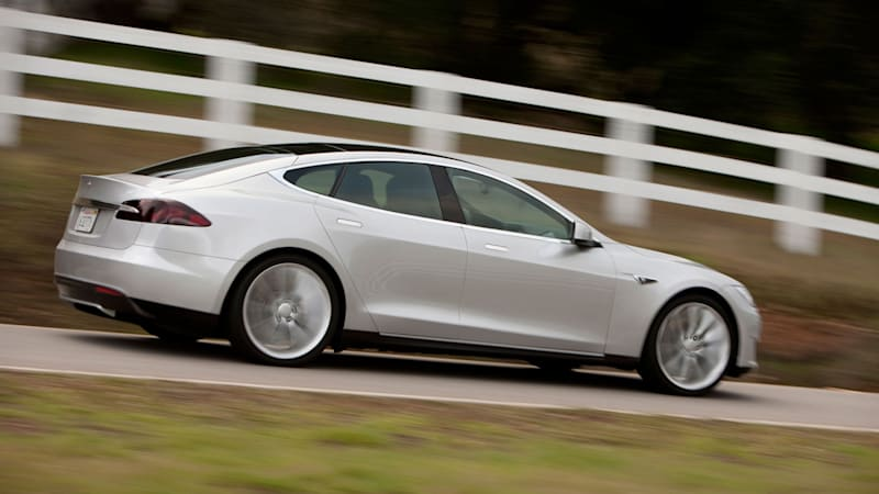 When You Re A Prospective Tesla Er 6 000 Price Hike Might Not Be That Of Deal Read It Diffe Way Though And Difference Is Closer