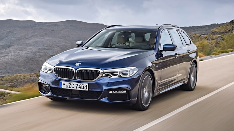 p90245012-highres-the-new-bmw-5-series-1.jpg