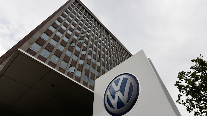 VW s warring stakeholders to hash out new strategy