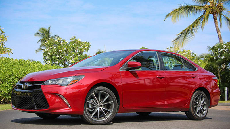 2015 toyota camry fd 2015 toyota camry first drive autoblog  at readyjetset.co