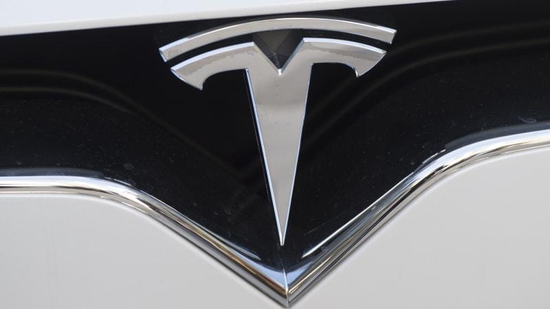 Model Y Twitter: Tesla Model Y Is 'a Few Years' Away, Musk Tweets