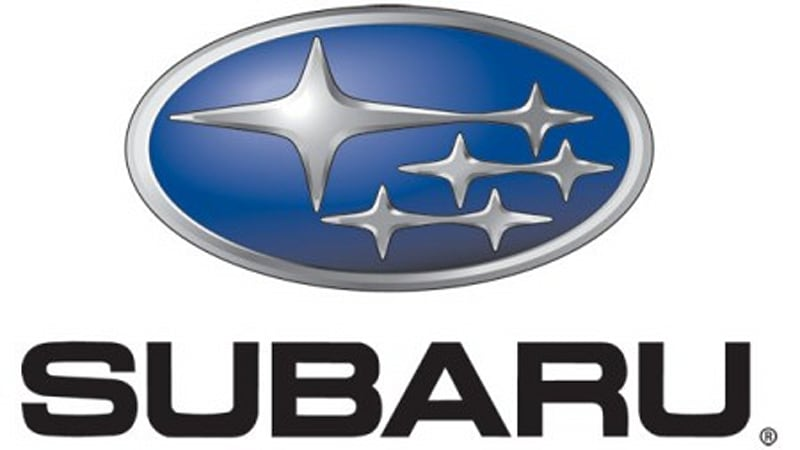 The Subaru Assembly Plant In Indiana Has Now Gone Three Years Without Taking Out Trash And Corners Of Building Still Havent Filled Up