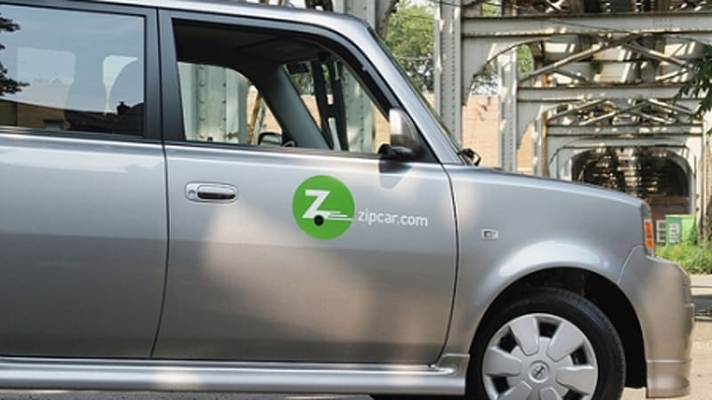 Cancel Zipcar Membership >> Car shares lower age requirement | Autoblog