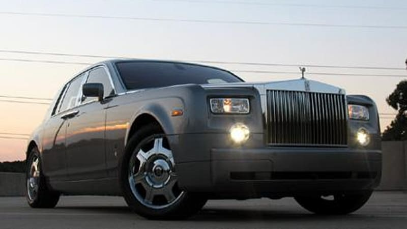 Taxi London Luxury Car Owners Register Maseratis Rolls Royces As