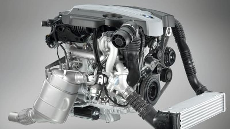 Environment together with Fuses And Relay Toyota Camry 2006 2011 besides 8779837 furthermore Which Cars Use 4 Valves Per Cylinder In Which Inlet And Exhaust Valves Provide Different Camshafts besides Page3. on 4 cylinder engine diagram