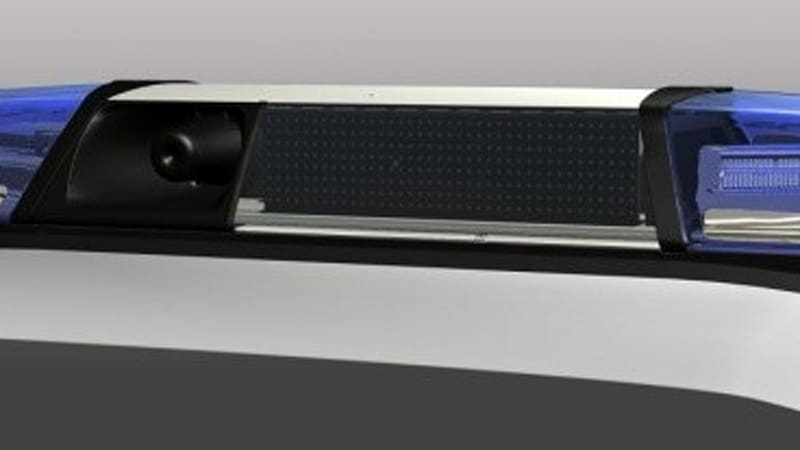 hella rtk 7 light bar uses leds and low profile to improve. Black Bedroom Furniture Sets. Home Design Ideas