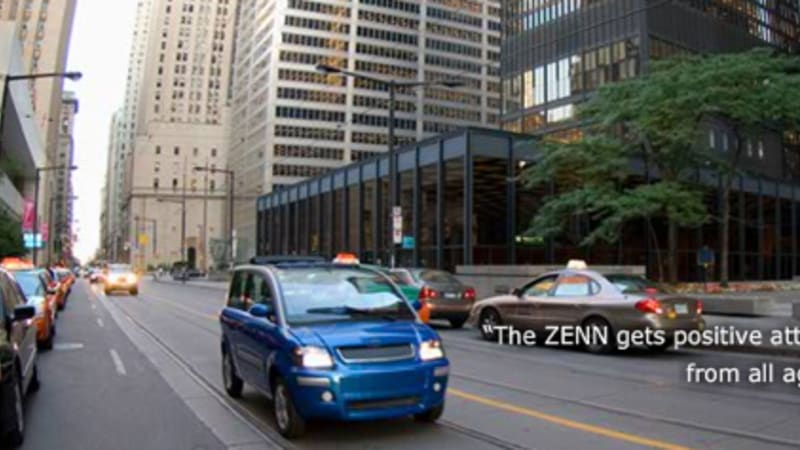 Zenn Downtown Grab Png