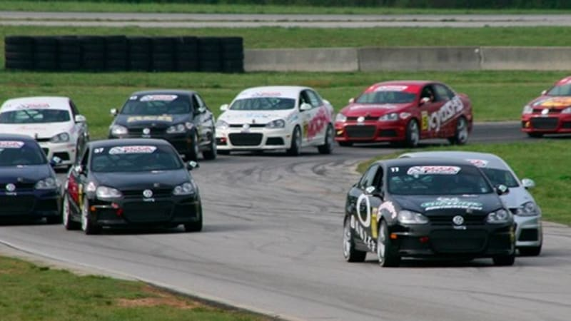 From diesel to natural gas jetta tdi cup winner off to europe for will timmy megenbier be able to reproduce his diesel powered success in the 2009 volkswagen jetta tdi cup in the natural gas powered scirocco cup in europe publicscrutiny Image collections