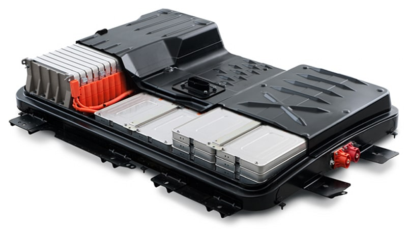 NHTSA will hold electric vehicle li-ion battery safety