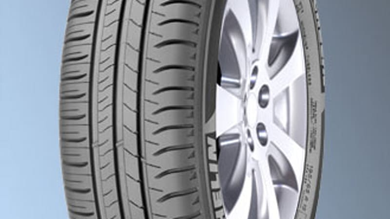 Consumer Reports Tests Fuel Saving Tires Michelin Energy Saver