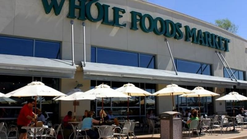 Car2go Whole Foods Expand Car Sharing Benefits In Austin Tx Autoblog