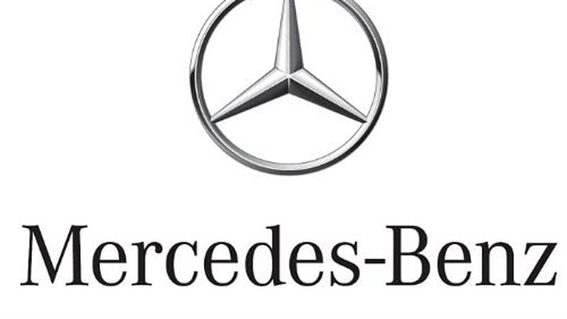 Mercedes Benz Names Tracey Matura General Manager Of Smart Usa