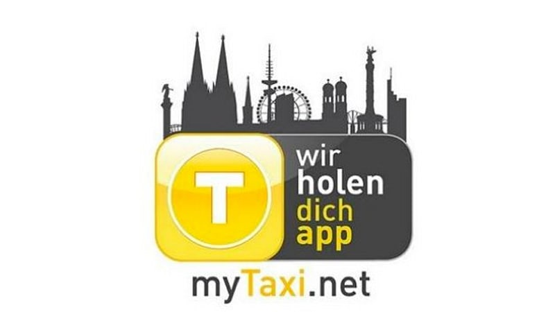 mytaxi extension from germany to the Daimler's mytaxi to merge with ridesourcing companies are planning to be an extension of your local uber to stop using unlicensed cab drivers in germany per.