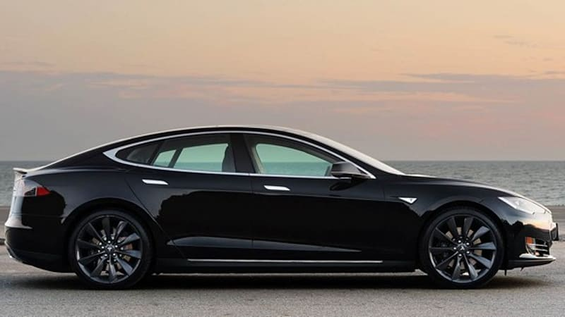 tesla adds replacement battery pack costs to price increase details autoblog. Black Bedroom Furniture Sets. Home Design Ideas