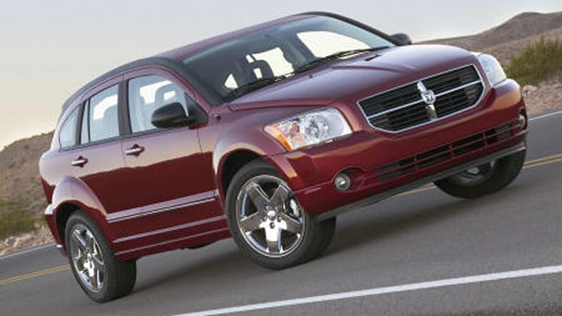 DG007_001CA 2007 dodge caliber official specs and pics autoblog  at suagrazia.org