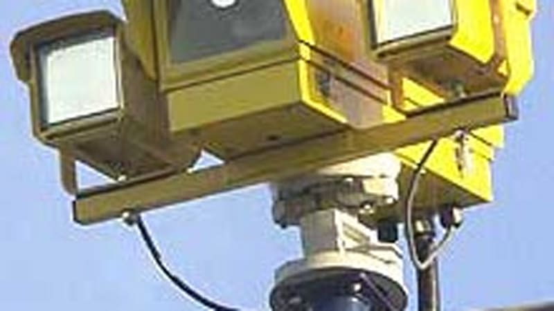 Minneapolis judge orders 'lights out' for traffic signal