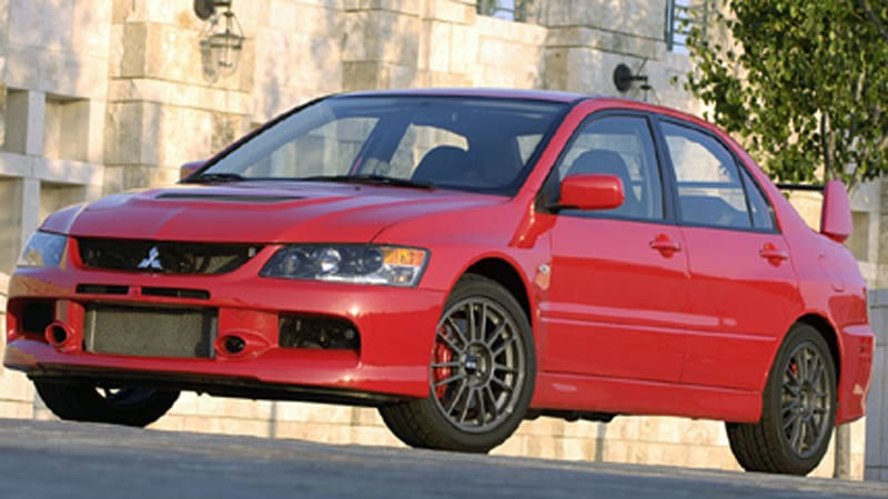 final flight of the evo ix 2006 lancer evolution se. Black Bedroom Furniture Sets. Home Design Ideas